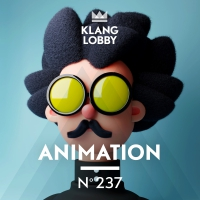 KL237 Animation