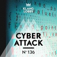 KL 136 Cyber Attack