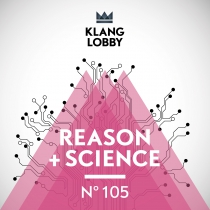 KL105 Reason + Science