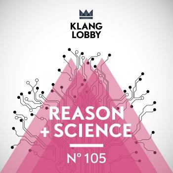 KL 105 Reason + Science