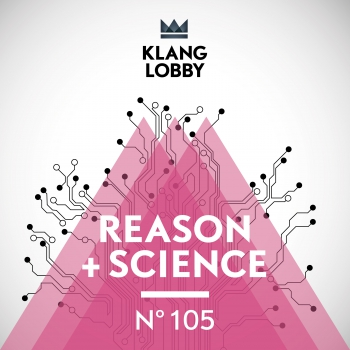 KL 105 Reason + Science