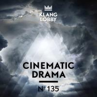KL 135 Cinematic Drama