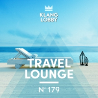 KL179 Travel Lounge