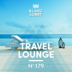 KL 179 Travel Lounge