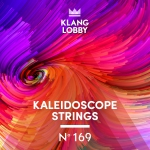 KL 169 Kaleidoscope Strings
