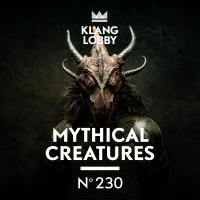 KL 230 Mythical Creatures