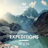 KL226 Expeditions