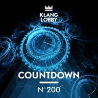 KL 200 Countdown
