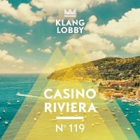 KL119 Casino Riviera