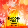 KL 141 Smooth Chill