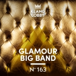 KL 163 Glamour Big Band