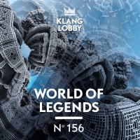 KL 156 World Of Legends