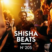 KL205 Shisha Beats