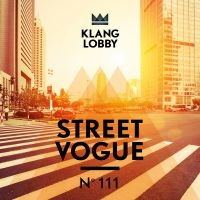 KL111 Urban Vogue