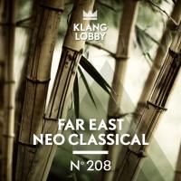 KL208 Far East Neo Classical