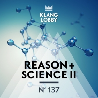 KL 137 Reason and Science II