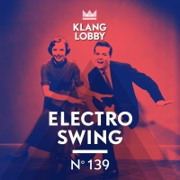 KL 139 Electro Swing