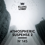 KL145 Atmospheric Suspense 2