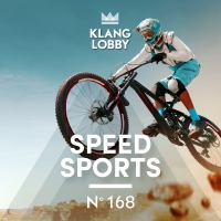 KL 168 Speed Sports