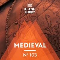 KL103 Medieval