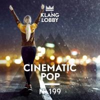 KL 199 Cinematic Pop