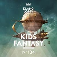 KL 134 Kids Fantasy