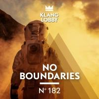 KL 182 No Boundaries