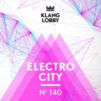 KL 140 Electro City