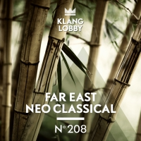KL208 Far East Neo Classical