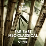 KL 208 Far East Neo Classical