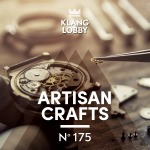 KL 175 Artisan Crafts