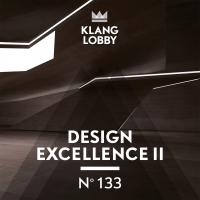 KL 133 Design Excellence II