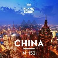 KL 152 China