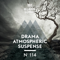 KL114 Drama Atmospheric Suspense