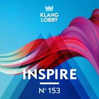 KL 153 Inspire