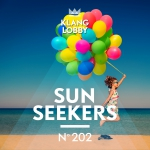 KL 202 Sun Seekers