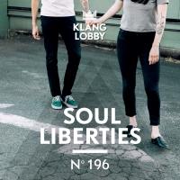 KL 196 Soul Liberties