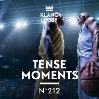 KL212 Tense Moments