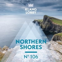 KL106 Northern Shores